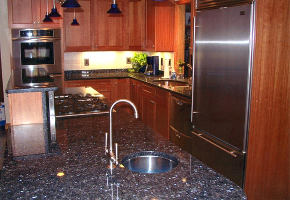 kitchen counter top designs granite countertops marble vanity tops granite kitchen 4300