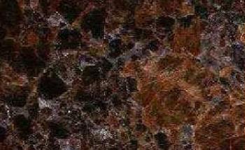 Granite Samples Page 1 2 3 4